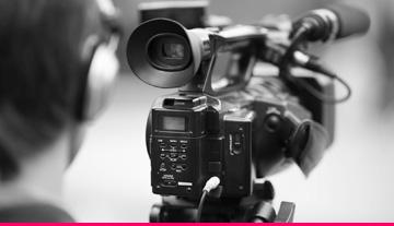 audiovisuel-pt