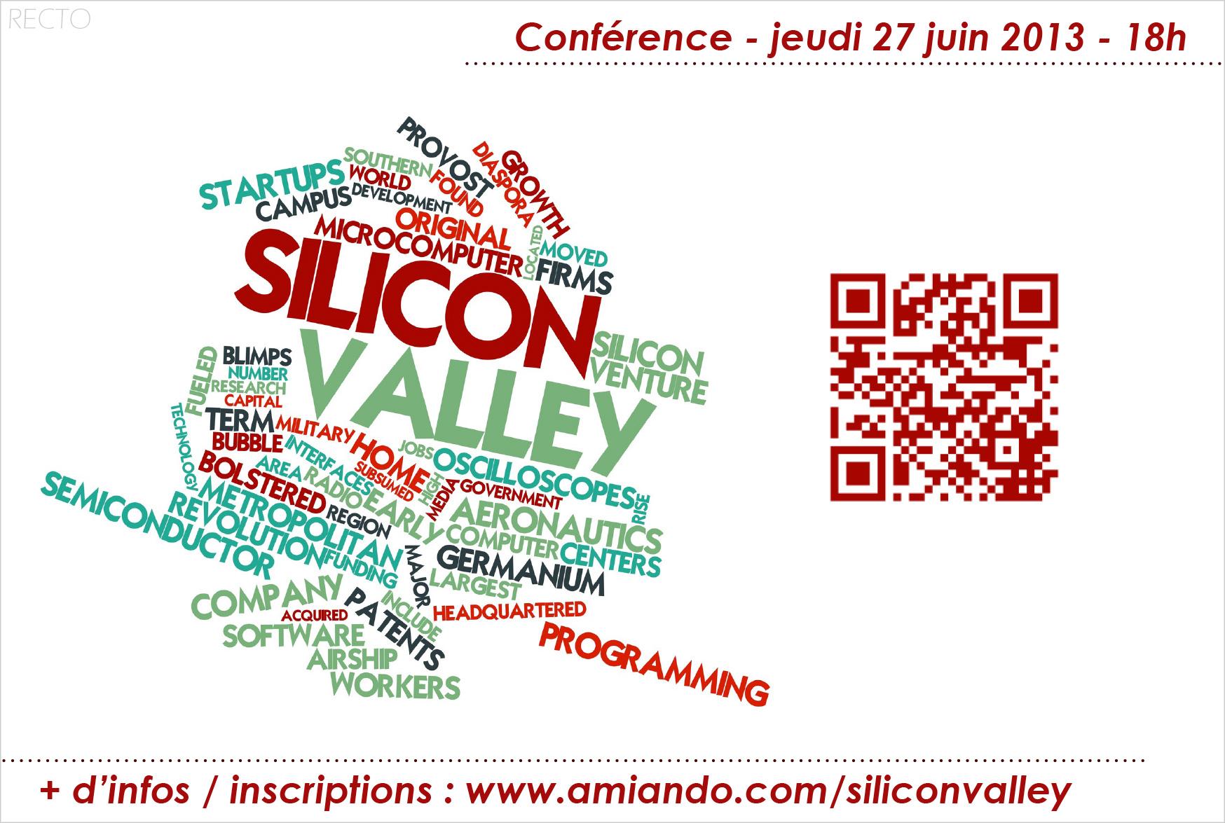 flyer-silicon-valley-recto