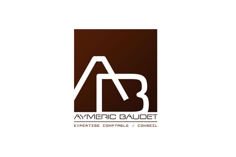 logo-baudet