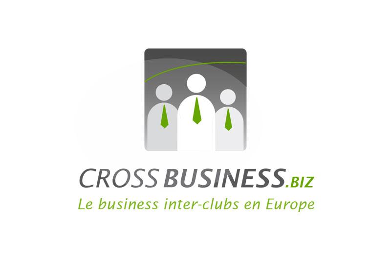logo-crossbusiness