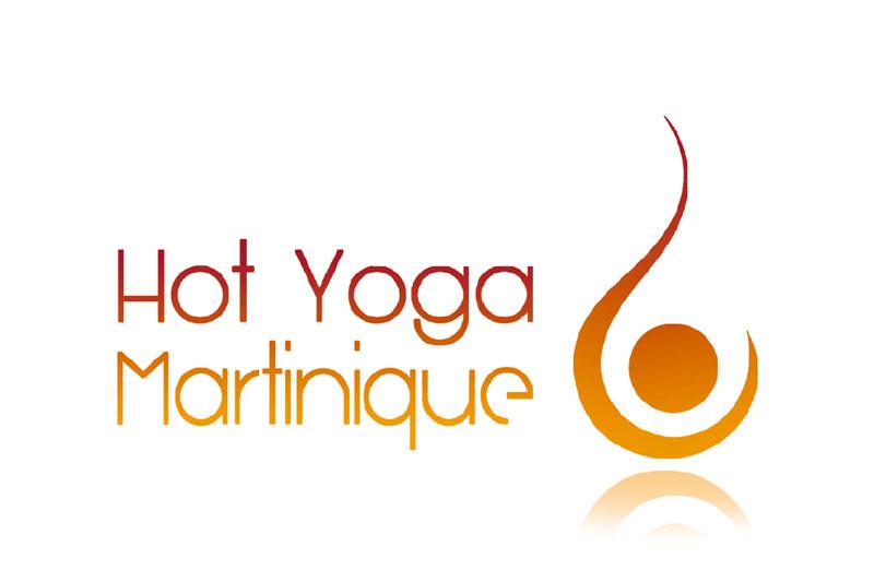 logo-hotyoga