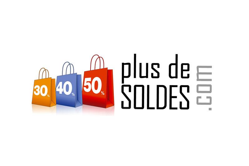 logo-plusdesoldes
