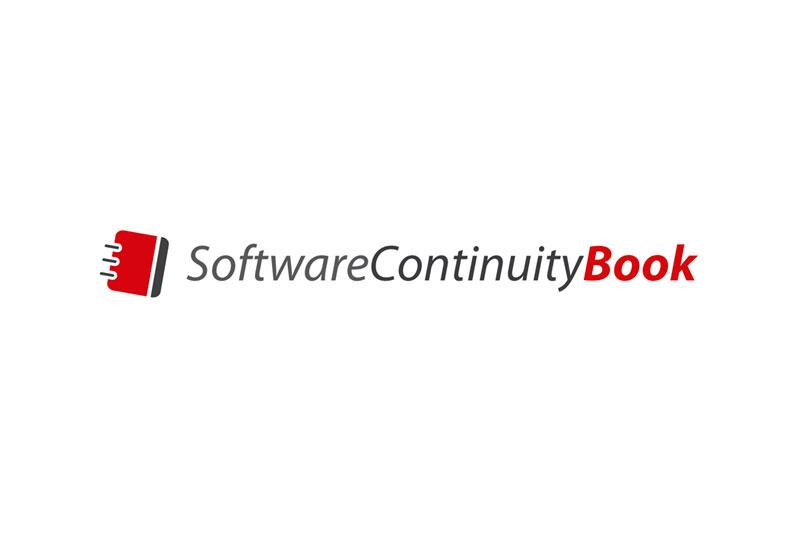 logo-scbook