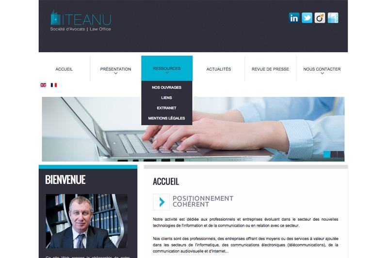 site-iteanu