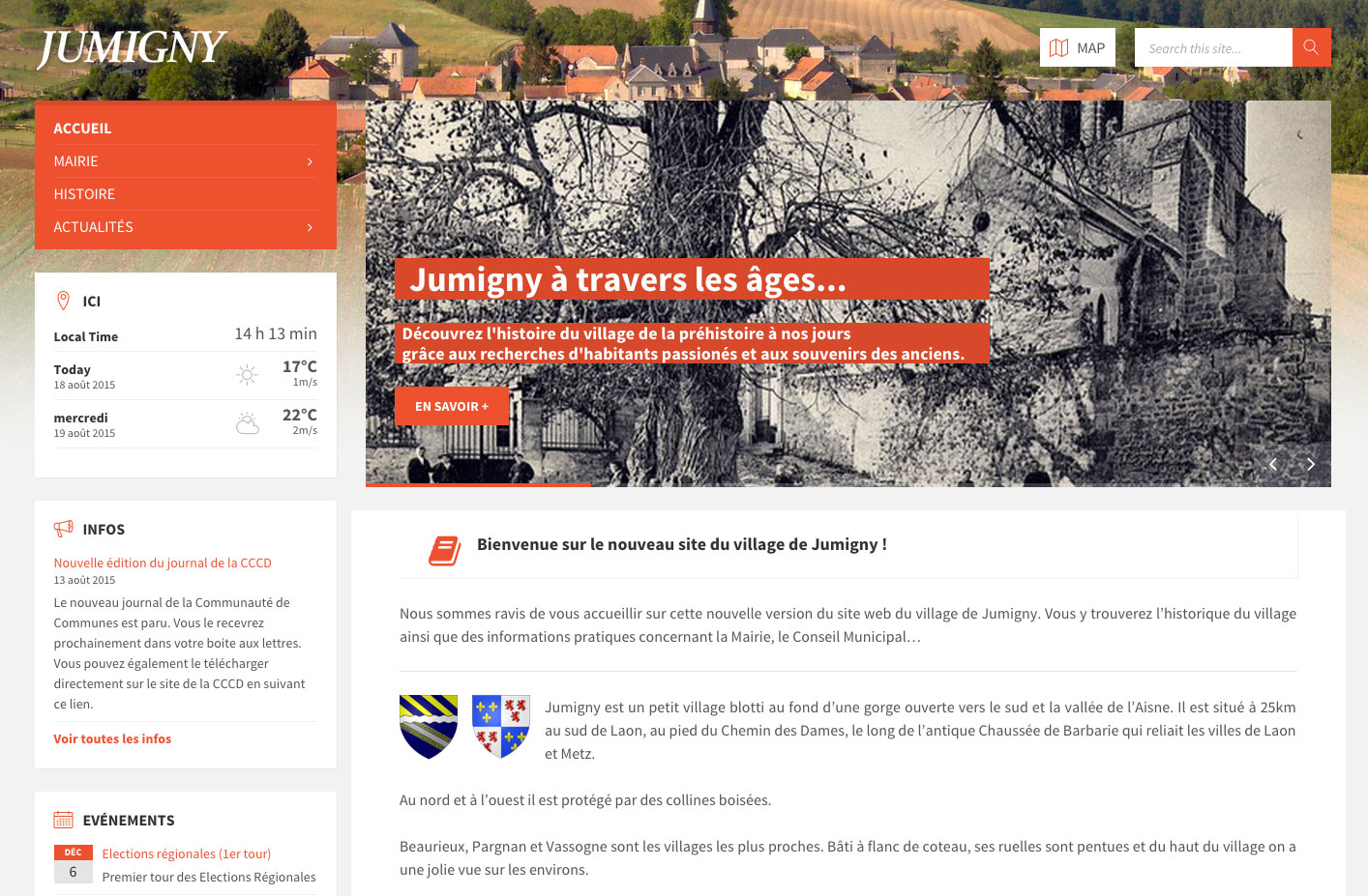 site-jumigny