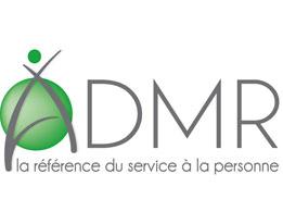 ADMR / L'Aide à Domicile en Milieu Rural