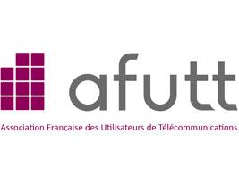 AFUTT / Association française des utilisateurs de télécommunications