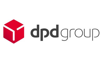 Geopost / DPDGroup