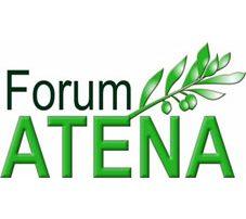 Forum ATENA / à la convergence du numérique, des entreprises et de l'enseignement supérieur