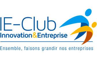 IE-Club / Innovation et Entreprise
