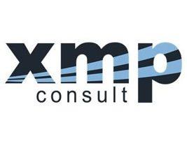 XMP Consult / Le réseau des consultants diplômés des grandes écoles