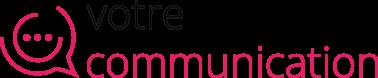 Votre Communication Logo