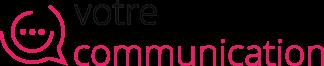 Votre Communication Mobile Logo